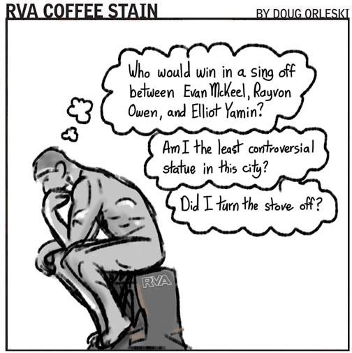 cartoon48_rva_coffee_thinker.jpg