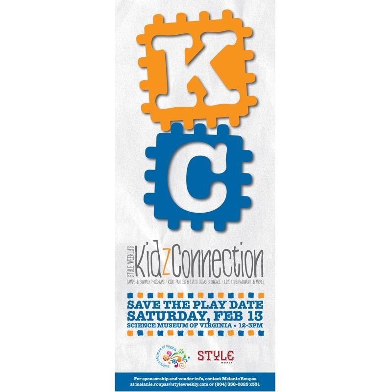 kidz_connection_12v_1111.jpg