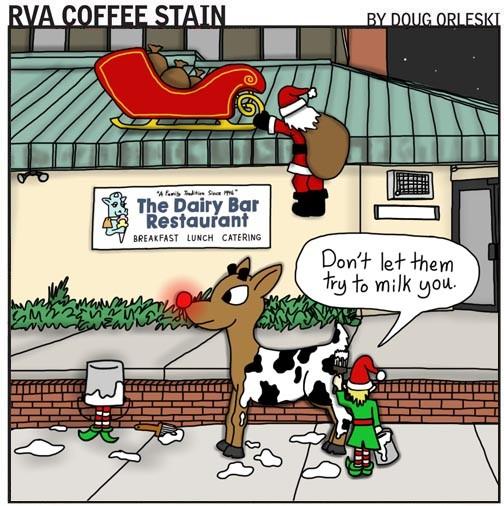 cartoon51_rvacoffee_dairy_bar.jpg