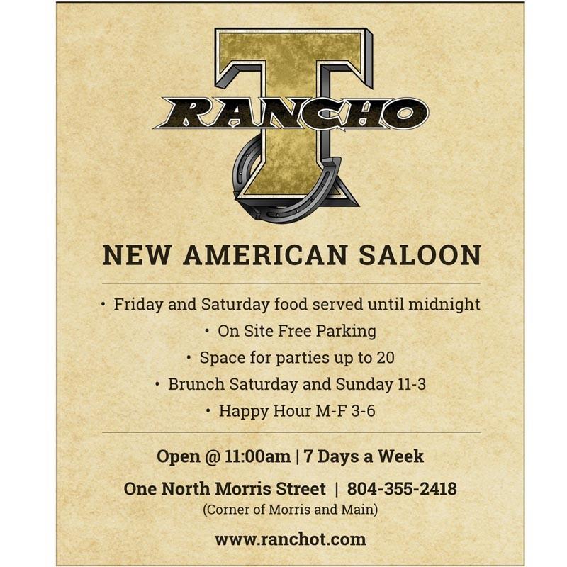 ranchot_14s_1216.jpg