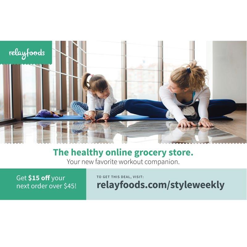 relay_foods_12h_0106.jpg