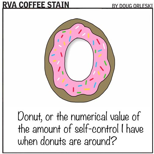 cartoon01_rvacoffee_donuts.jpg