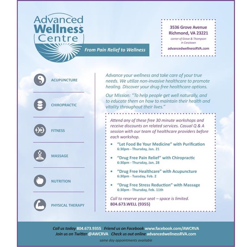 advanced_wellness_center_full_0113.jpg