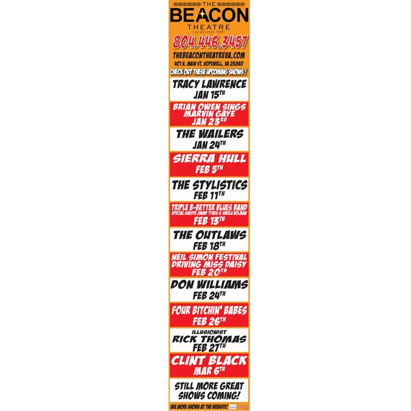 beacon_14v_0113.jpg