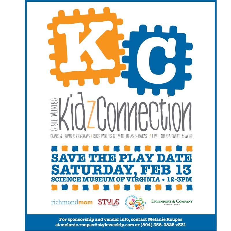 kidzconnection_14s_0127.jpg