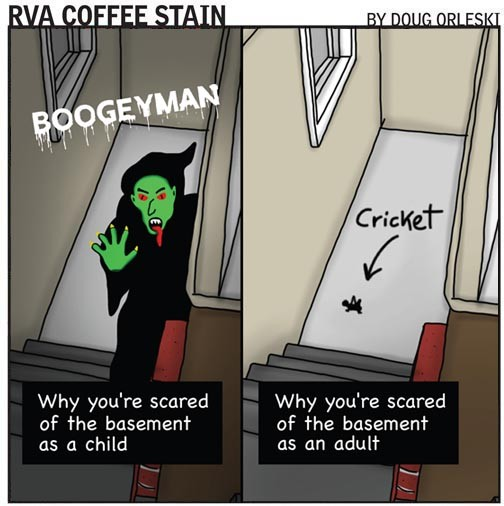 cartoon04_rva_coffee_basement.jpg