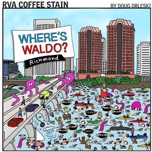 cartoon07_rvacoffee_waldo.jpg