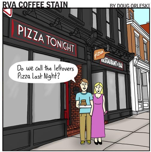 cartoon08_rva_coffee_pizza.jpg