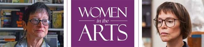 women_arts_extras.jpg