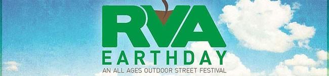 rva_earth_day.jpg