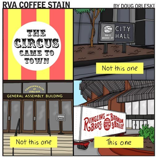 cartoon11_rva_coffee_circus.jpg