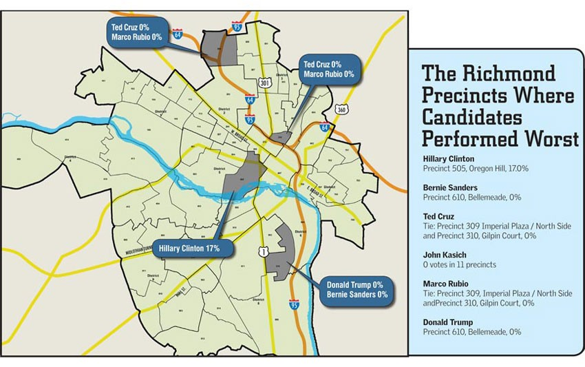 the_richmond_precincts_where_canidates_performed_worst.jpg