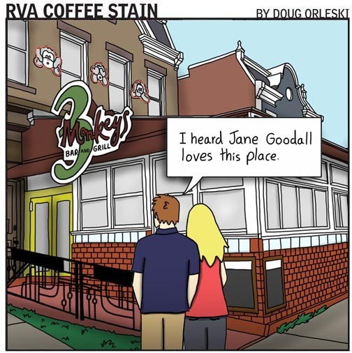 cartoon14_rva_coffee_3_monkeys.jpg