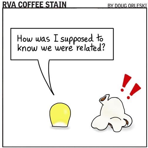 cartoon15_rva_coffee_popcorn.jpg