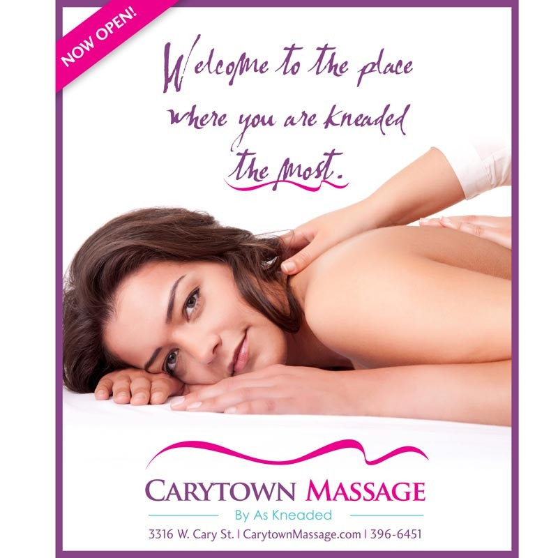 imago_carytown_massage_14sq_0504.jpg