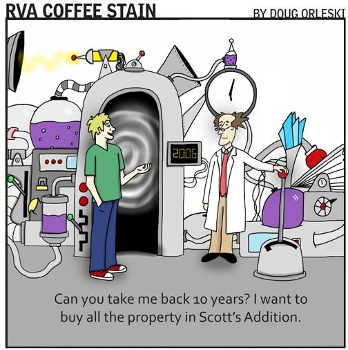 cartoon19_rva_coffee_scotts_edition.jpg