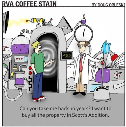 cartoon19_rva_coffee_scotts_edition.jpg