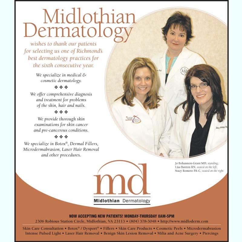 midlothian_dermatology_full_0525.jpg