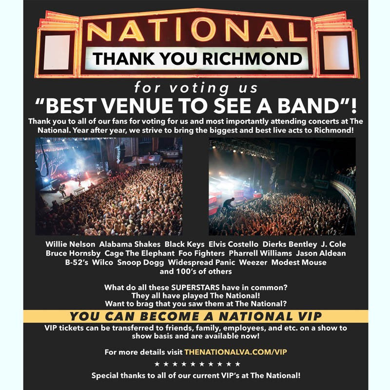 the_national_full_0525.jpg