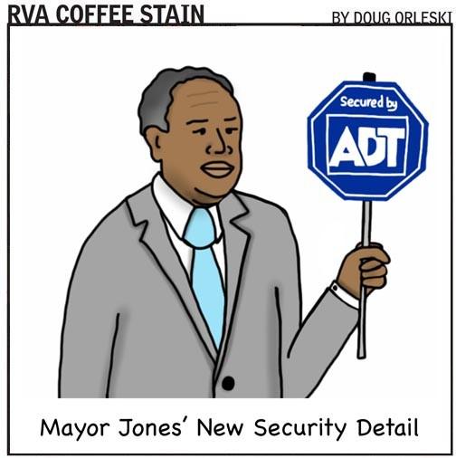 cartoon23_rva_coffee_security.jpg