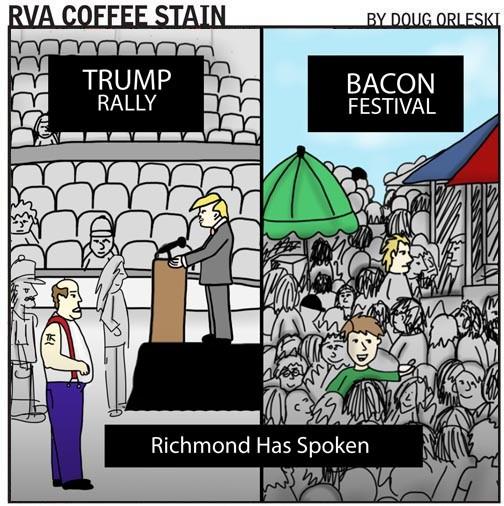 cartoon24_rva_trump_bacon.jpg