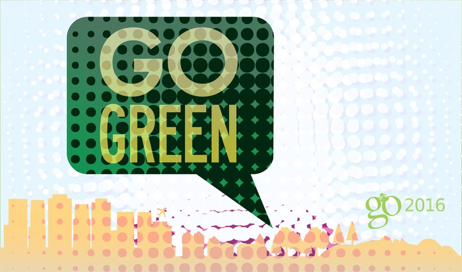gogreen2016_header.jpg