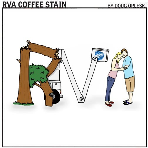 cartoon25_rva_treesa.jpg