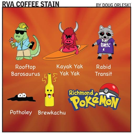 cartoon29_rva_coffee_pokemon.jpg