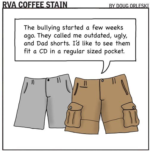cartoon32_rva_coffee_shorts.jpg