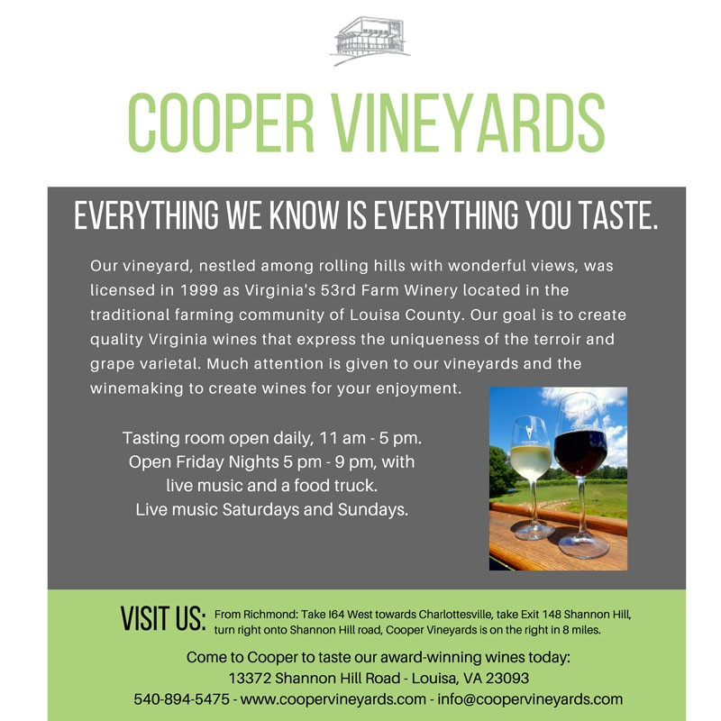 coopervineyards_full_0824.jpg