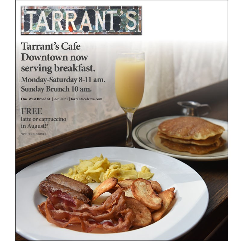 tarrants02_full_0824.jpg