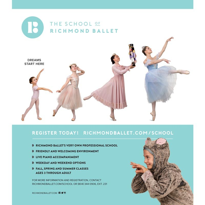 richmond_ballet_school_full_0907.jpg