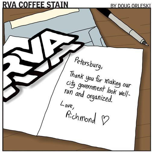 cartoon36_rva_coffee_petersburg.jpg