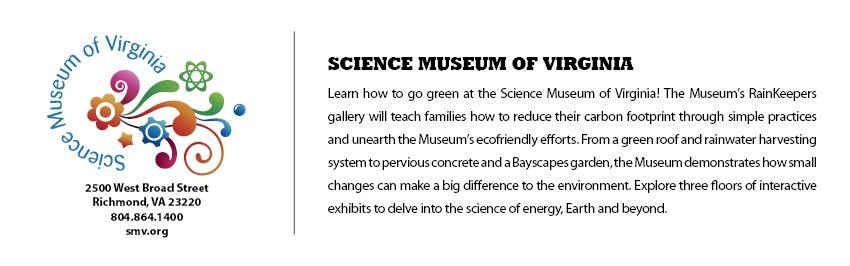 science_museum_go_green.jpg