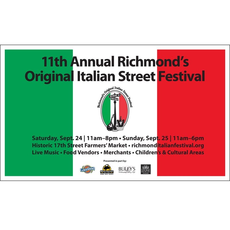 italian_street_festival_12h_0914.jpg