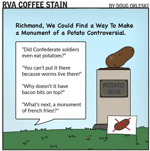 cartoon38_rva_coffee_potato.jpg