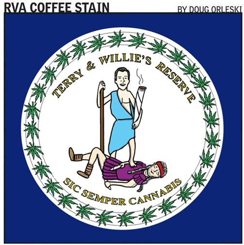 cartoon39_rva_coffee_willies_reserve.jpg