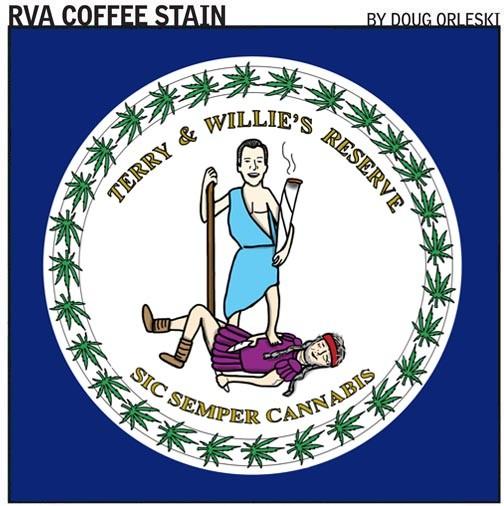 cartoon39_rva_coffee_willies_reserve.jpg