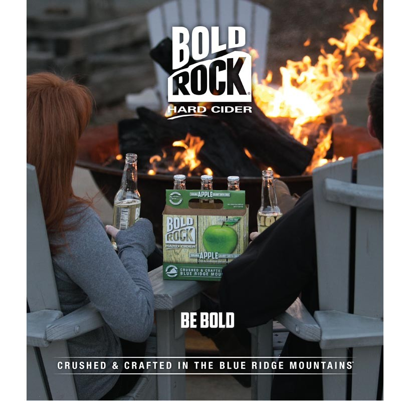 bold_rock_full_1019.jpg