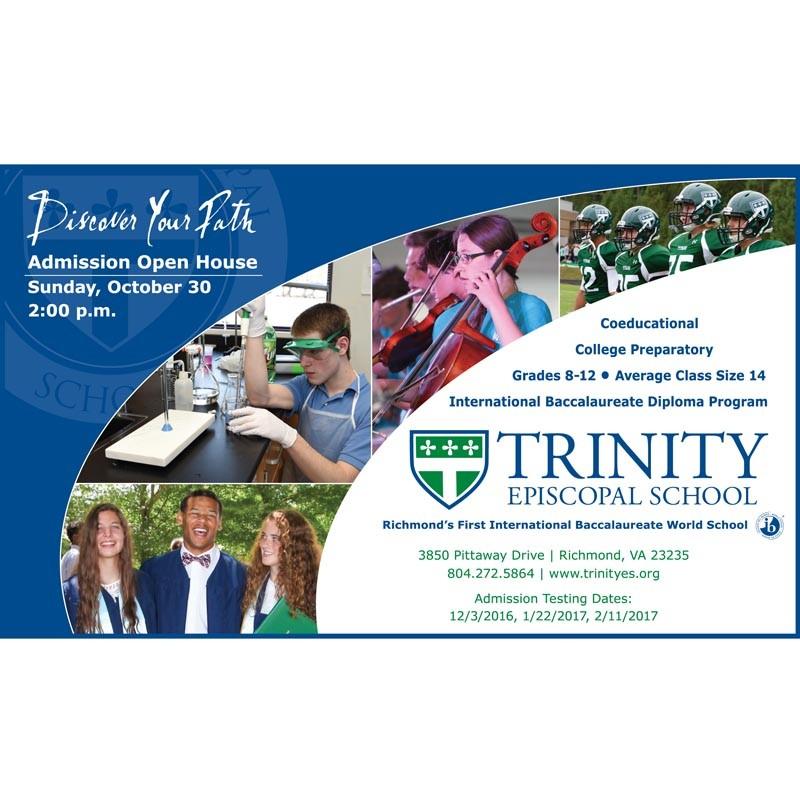 trinity_episcopal_12h_1012.jpg