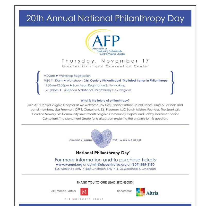association_of_fundraising_full_1026.jpg