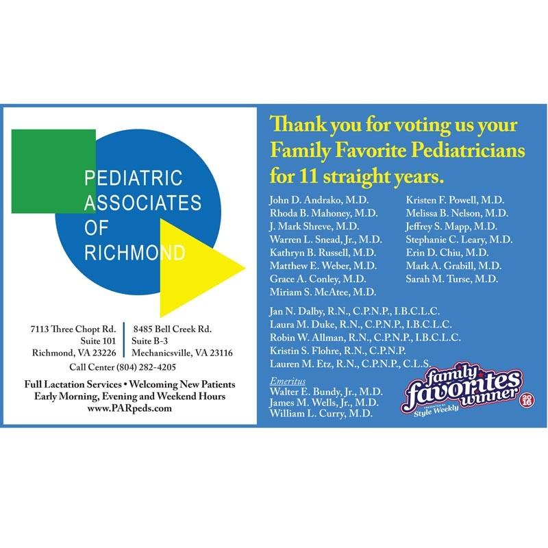 pediatric_associates_fam_faves_12h_1026.jpg