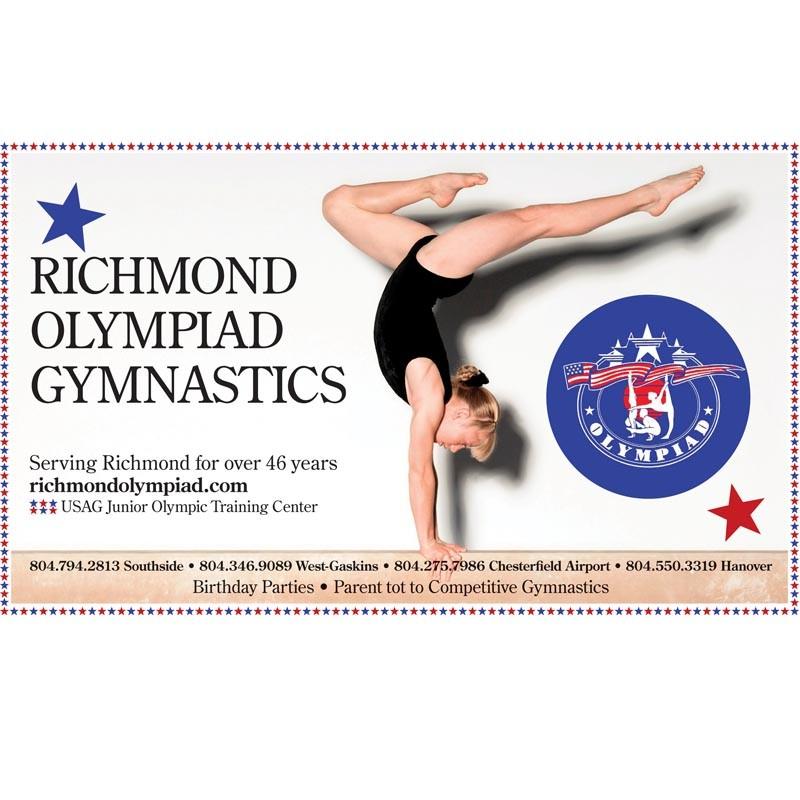 richmond_olympiad_12h_1026.jpg