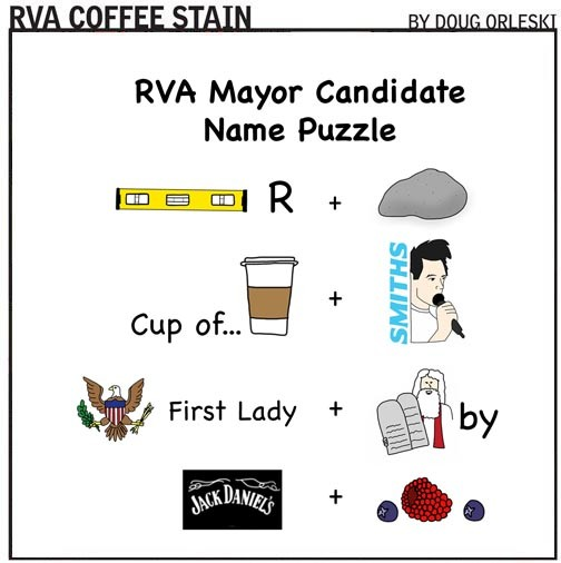 cartoon45_rva_coffee_mayor_puzzle.jpg