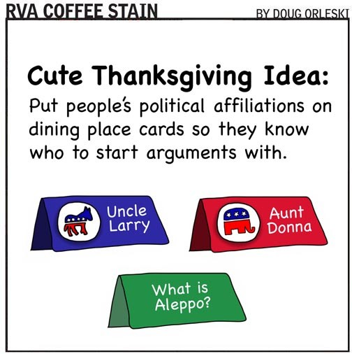 cartoon47_coffee_thanksgiving.jpg