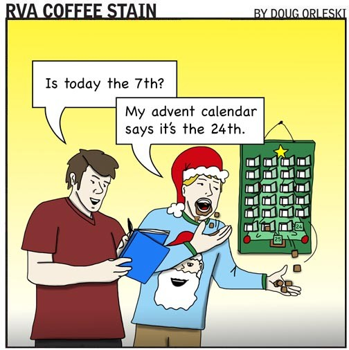 cartoon49_rva_coffee_advent_cal.jpg