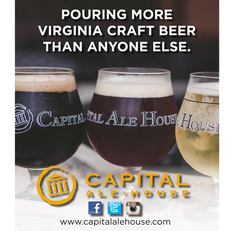 capital_ale_full_1207.jpg