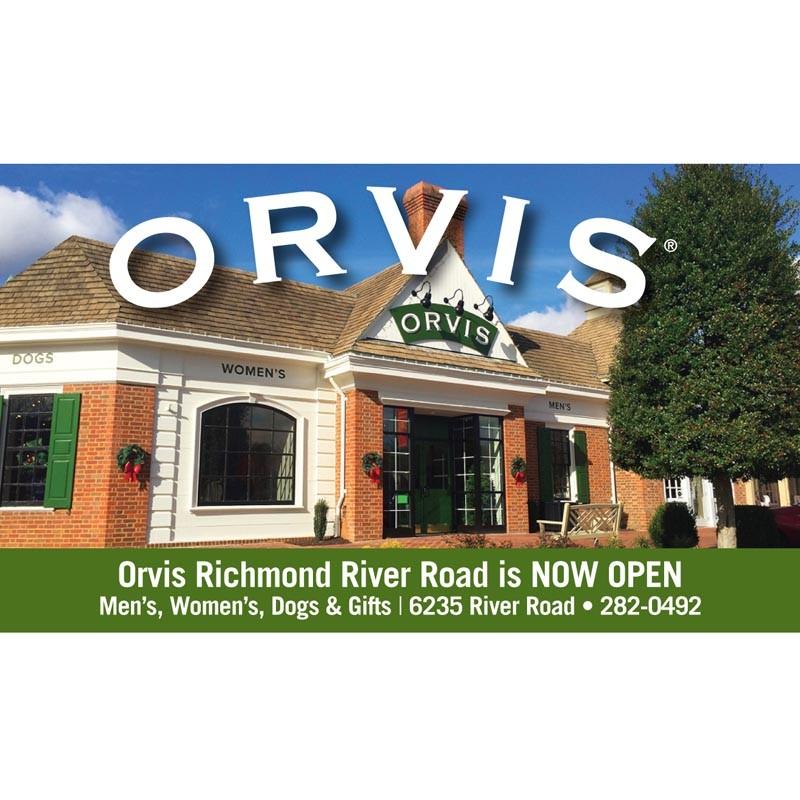 orvis_18h_1214.jpg