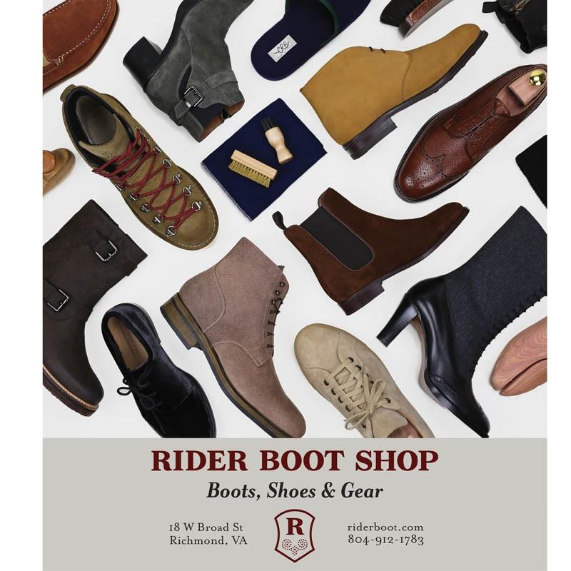 rider_boot_full_1221.jpg