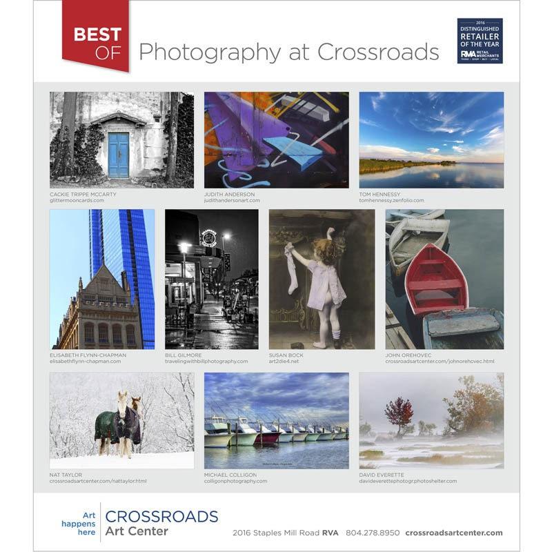 crossroads_full_1221.jpg